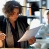 Sweet Home Office: Zuhause ist es am schönsten – mit LED-Licht sogar am Schreibtisch