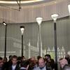[Light+Building] LED-Licht, ganz variabel: Metronomis passt sich Stadt und Städtchen an