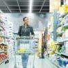 Shop-Beleuchtung: Philips CoreLine LED-Leuchten: Leuchtenprogramm speziell fürs Elektrohandwerk