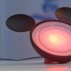 Friends of Hue: Philips verbindet LED-Leuchten und das neue Disney StoryLight mit Hue #Video