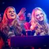 Cinema 3.0: Philips LightVibes macht Kino noch schöner #VIDEO