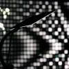 Neues aus Rothe Erde: Philips zeigt OLED-Neuheiten im Lumiblade Creative Lab