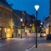 Light+Buidling | Stadt, Land, Licht: Durch urbanes Styling attraktiver leben