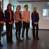 [Video] OLED-Plakat-Aktion in Hamburg: And the winner is … der Urknall!