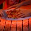 Sommerlich(t): Süß und bunt – Candy-Light