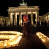 Earth Hour 2014: Globale Klimaschutz-Aktion des WWF am 29. März #Video