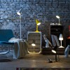 LED-Design | Unaufdringlich modern: Lirio by Philips
