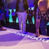 "Update: ""Light Beyond Illumination"" 