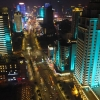Smart City Lighting: Die vernetzte Nacht in Ningbo