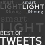 SmartLightLiving best-of-tweets twitter
