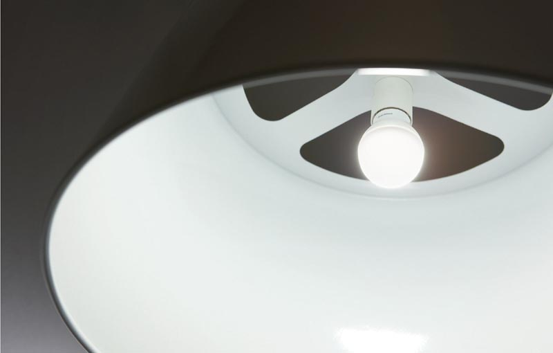 Philips LED 11-60W A60 E27: In den Bereichen Haltbarkeit sowie Umwelt und Gesundheit hat Philips das Testurteil sehr gut erhalten