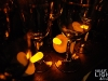 led-light_aqualight_1775
