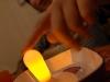 led-light_aqualight_1785