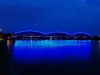 blue-port-hamburg-lichtkunst-michael-batz_2