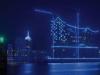 blue-port-hamburg-lichtkunst-michael-batz_5