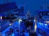blue-port-hamburg-lichtkunst-michael-batz_6