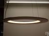 Cebit 2013 IF Design Award Lirio by Philips Eclipse