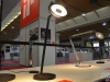 Cebit 2013 IF Design Award Philips Lirio by Philips Eron