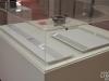 Cebit 2013 IF Design Award Philips CoreLine Recessed LED Luminaires