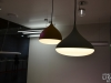 Cebit 2013 IF Design Award Philips Ecomoods Drop Pendants