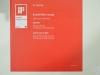 Cebit 2013 IF Design Award Philips ExactEffect