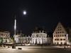Dritter Platz: Place du Chateau Strasbourg France