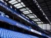 FC Chelsea - Philips ArenaVison LED-Flutlicht