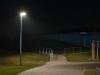 Intelligente und energieeffiziente Beleuchtung auf Gut Karlshöhe / (c ) Christoph Walther