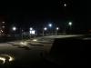 Hafenbeleuchtung Offenbach am Main