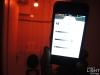 Hands-On: Philips Hue innovatives LED-App-Lichtsystem