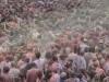 Holi-Festival Berlin