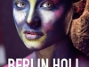 Holi Festival: Berlin wird bunt - und wir sind mittendrin