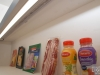 Food Illuminesca 2012 Shop Lighting Trends - Lebensmittel 1