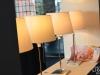 Innovative LED-Licht-Lösungen @ Illuminesca Hotels - Philips Lighting Hotel Event Frankfurt September 2012