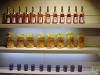 Illuminesca: Scenes from Food Illuminesca 2012 in Cologne  - Shop-Beleuchtung