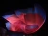 Janet-Echelman_Skulptur-1.26-Amsterdam