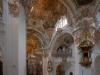 LED_im-Kloster-Einsiedeln