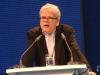"Kongress Stadtleben in 3D Frankfurt 5.-7. September -  PROF. DR. JÜRGEN WERNER, Philosoph und Berater - Stiftung ""Lebendige Stadt"""