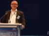 "Kongress Stadtleben in 3D Frankfurt 5.-7. September -  DR. ARCH. DIPL.-ING. ANDREAS KIPAR, Landschaftsarchitekt, BDLA/AIAPP - Stiftung ""Lebendige Stadt"""