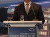"Kongress Stadtleben in 3D Frankfurt 5.-7. September - DR. ANDREAS MATTNER, Vorstandsvorsitzender Stiftung ""Lebendige Stadt"""