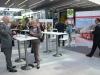 Kongress Stadtleben in 3D Frankfurt 5.-7. September