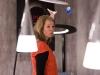 Philips Lighting Design Center Kontich, Belgien. Pressereise, 13.3.14, Designer Heleen Engelen