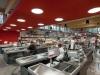 LED-Beleuchtung für Kaufpark Iserlohn: Konsequent nachhaltiges Licht  - Shop-Beleuchtung