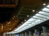 led-licht-hardbruecke-zuerich_7