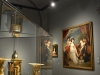 Light at the museum: Innovatives LED-Licht im Reichsmuseum Amsterdam