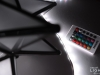 Philips LED Lightstrip - Weihnachts-Dekoration