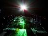 Philipp Geist - LichtRäume