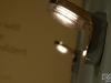 Bad-Leuchten Philips LED - Light + Building 2012 -  LED Licht Trends und Innovationen