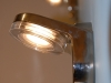 Bad-Leuchten Philips LED - Light + Building 2012 -  LED Licht Trends und Innovationen