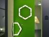 Leuchten-Trends: Ecomoods Boomerang Leuchte / Light + Building 2